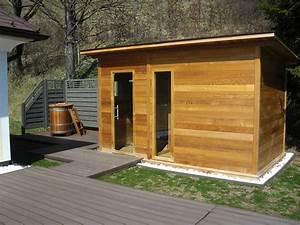 Gartenhaus Selber Mauern : fundament gartenhaus anleitung anleitung gartenhaus ~ Articles-book.com Haus und Dekorationen
