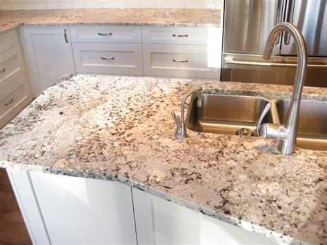 marble kitchen flooring alaska white granite 4012