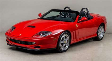 Barchetta For Sale 550 barchetta for sale two previous owners