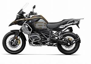 Bmw R 1250 Gs Zubehör : 2019 bmw r 1250 gs adventure first look 26 photos ~ Jslefanu.com Haus und Dekorationen