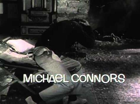 driftglass rip mike connors
