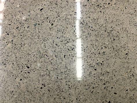 best type of flooring concrete types of polished concrete fab u floors