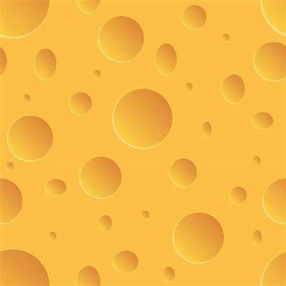 Cheese Vector Elements Swiss Svg 02mb