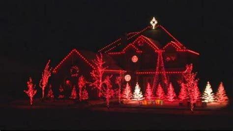 jingle bells computer controlled christmas lights on vimeo