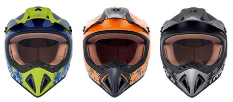 Fasttrack Helm cool motorcycle helmets from fastrack