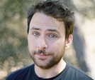 Charlie Day Biography - Facts, Childhood, Family Life ...