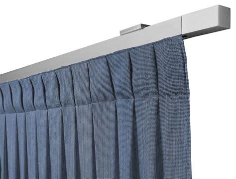 binari tende a soffitto tende tradizionali a soffitto parete o serramento su