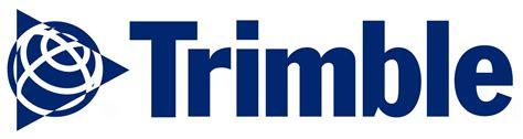 Trimble-logo - CoPilot UK Blog