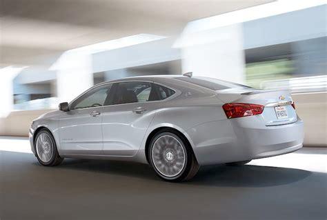 Chevrolet Augusta Ks by 2019 Chevrolet Impala For Sale In Augusta Ks To