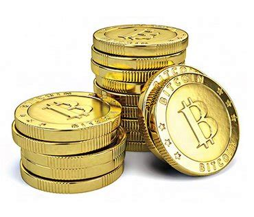 Get Bitcoin Instantly by Get 1000 In Bitcoin Instantly