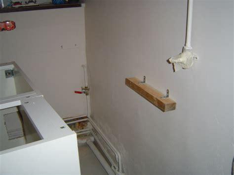 reduction cuisine ikea attrayant fixer plan de travail sur meuble 0 le vide sanitaire des cuisines ikea ikeaddict