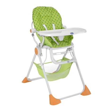 chaise haute chicco pocket lunch chicco pocket lunch highchair