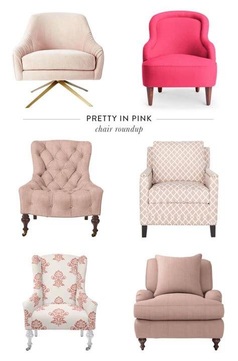 light pink accent chair pink accent chairs for floors doors interior design