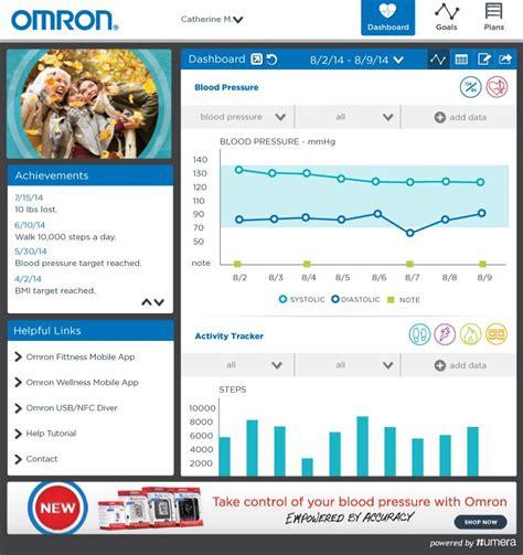 Amazon.com: Omron 10 Series Wireless Bluetooth Upper Arm