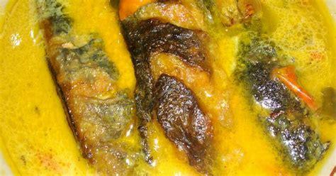 Pada kesempatan ini ramal.id akan memberikan informasi mengenai makanan dan masakan yang sedang dibawah ini adalah cara dan juga resep untuk memasak mangut lele. 181 resep mangut lele enak dan sederhana - Cookpad