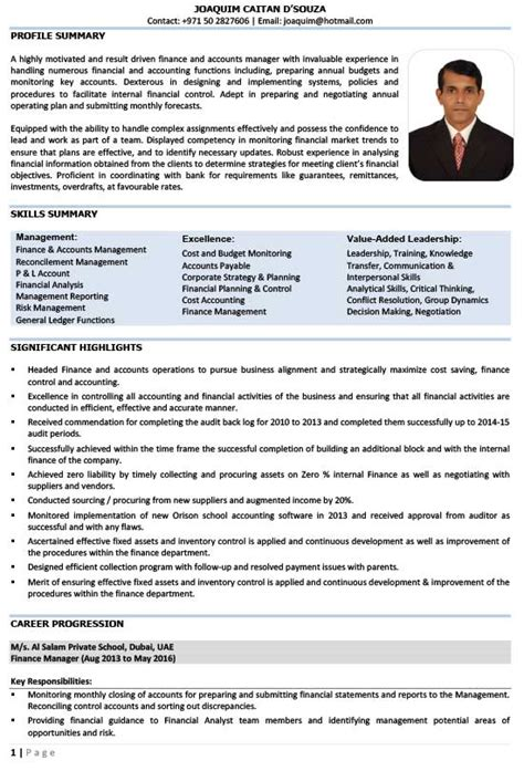 cv warehouse resume writing cv writing services  dubai
