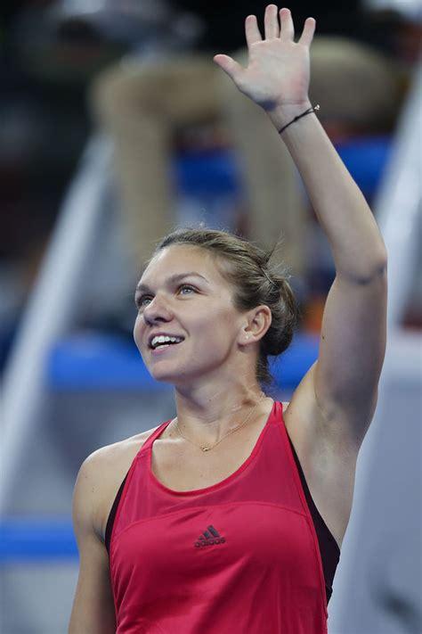 Simona Halep, Sloane Stephens into Montreal final | TODAY.NG