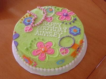 Birthday Cake Designs Ideas   Best Birthday Cakes