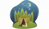 Is Overnight Camp Right For Your Child? - Metro Parent