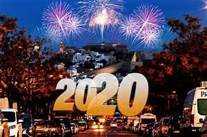 New Year's Eve parties on Ibiza 2019/2020 | Ibiza Spotlight