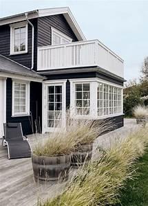 Amerikanische Häuser Grundrisse : balkon mit streben nach oben haus ~ Eleganceandgraceweddings.com Haus und Dekorationen