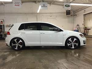Golf 7 Forum : official pure white gti golf thread page 7 golfmk7 vw gti mkvii forum vw golf r forum ~ Medecine-chirurgie-esthetiques.com Avis de Voitures