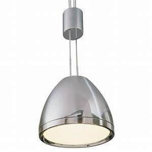 Pendelleuchte Küche Höhenverstellbar : oligo gatsby pendelleuchte h henverstellbar designer ~ Michelbontemps.com Haus und Dekorationen
