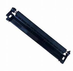 Remanufacture Transfer Roller Gear Bracket Compatible For Ricoh Mp3350 2550 B 3351 2851 3030