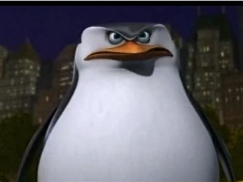 Favorite Scene Penguins Of Madagascar Fanpop Page 3