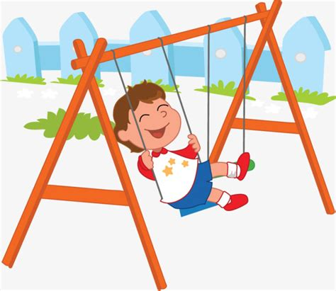 Children Swing by Children Swing Swing Baby Child Png And Vector For Free