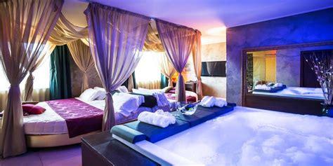 Hotel Con Vasca Idromassaggio In Piemonte by Torino E Piemonte 6 Bellissimi Hotel Con Suite A Tema