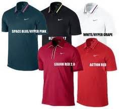 150 Nike Golf Shirts ideas | golf shirts, nike golf, nike