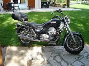 Moto Guzzi Occasion : annonce moto moto guzzi california injection occasion de 1998 12 aveyron gaillac d 39 aveyron ~ Medecine-chirurgie-esthetiques.com Avis de Voitures