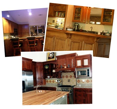 kitchen title cabinet titles 28 images the president and the executive branch citations by questia
