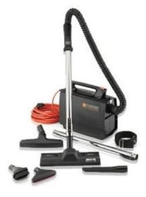 pin by joe on best vacuum cleaners for tile floor