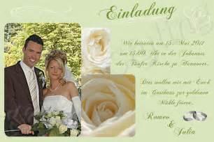 einladung hochzeit muster 15 foto einladung danksagung hochzeit karte einladungskarten verlobung ebay