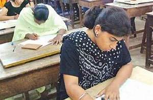 Cabinet nod for creation of National Testing Agency to ...