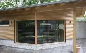 Saunahaus Mit Dusche : au ensauna outdoor sauna ~ Frokenaadalensverden.com Haus und Dekorationen