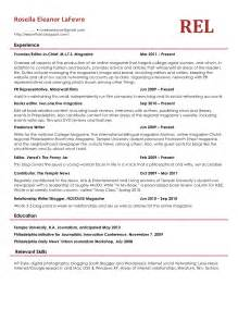 i want to edit my resume what a resume should look like in 2017 resume 2016