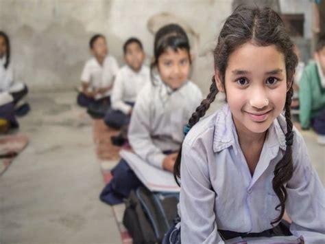 AP SSC, Inter Exams 2021 as per schedule, schools closed ...