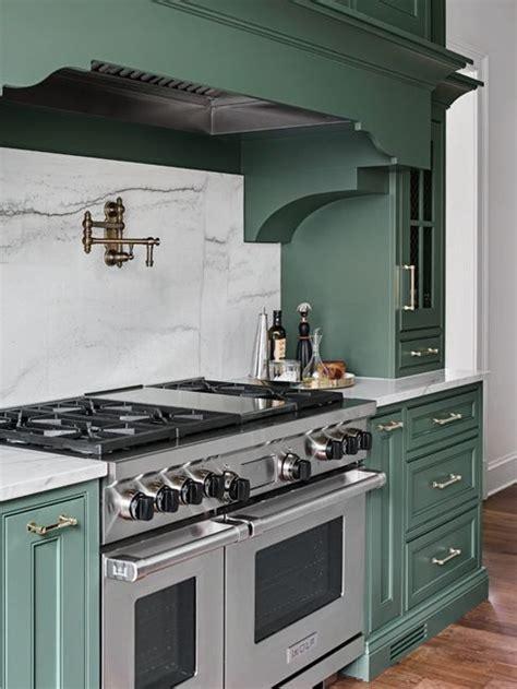 range alcove cabinetry brackets kitchen inspirations