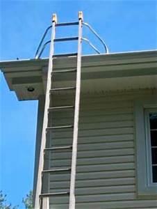 Faîtière De Toit : le metier de couvreur faitiere de toit faitage a sec ~ Dode.kayakingforconservation.com Idées de Décoration