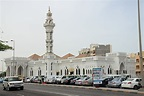Bahrain and the Hague Convention - [[:Template:Adoption Wiki]]