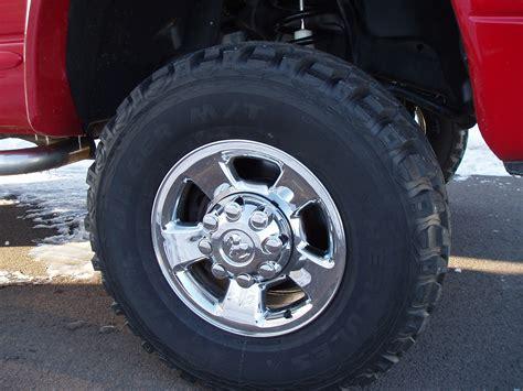 run   stock wheels
