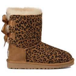 ugg sale toddler ugg toddlers bailey bow rosette boots on sale 99 99 and free shipping superlamb