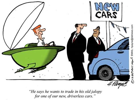 Henry Payne » Payne Editorial Cartoon