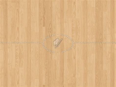 Light parquet texture seamless 05253