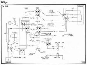 2000 Arctic Cat 500 4x4 Wiring Diagram 116 Karin Gillespie 41478 Enotecaombrerosse It