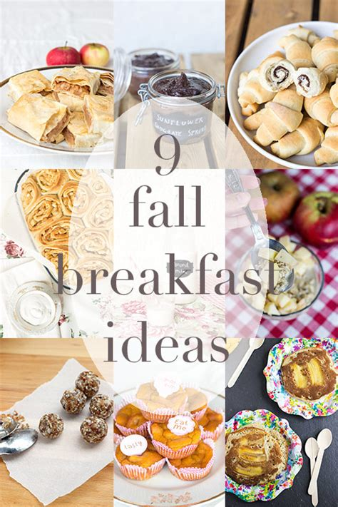 9 Fall Breakfast Ideas  9 Jesenskih Idej Za Zajtrk  Dear. Photography Ideas Interesting. Desk Alcove Ideas. Porch Underpinning Ideas. Craft Ideas Glass Bangles. Halloween Ideas Unusual. Bedroom Ideas Vogue. Outfit Ideas For Work. Date Ideas High School