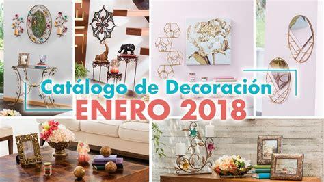 Catalogo Home Interiors 2018  Wwwindiepediaorg